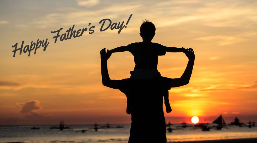fathers-day-featured2