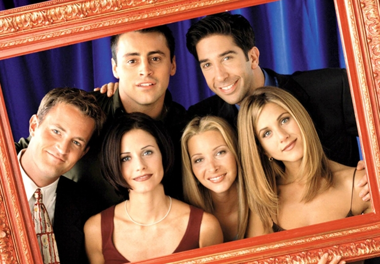 friends-cast-750x522-1453144140