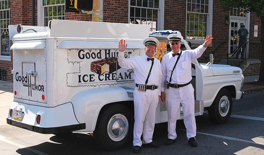 good-humor-lets-you-tweet-for-ice-cream