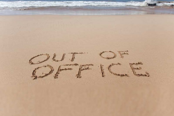 out-of-office_office_cubicles