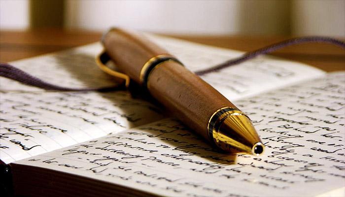 Writing-Program