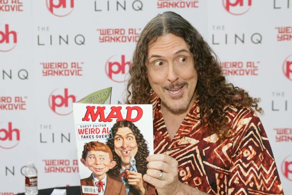 Mad-Magazine-Weird-Al-web-600x400