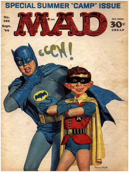 mad14batman