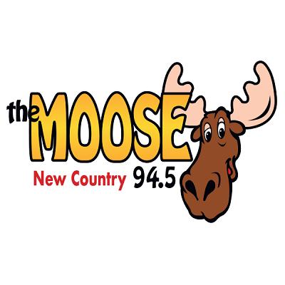 Moose small