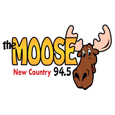 Moose small