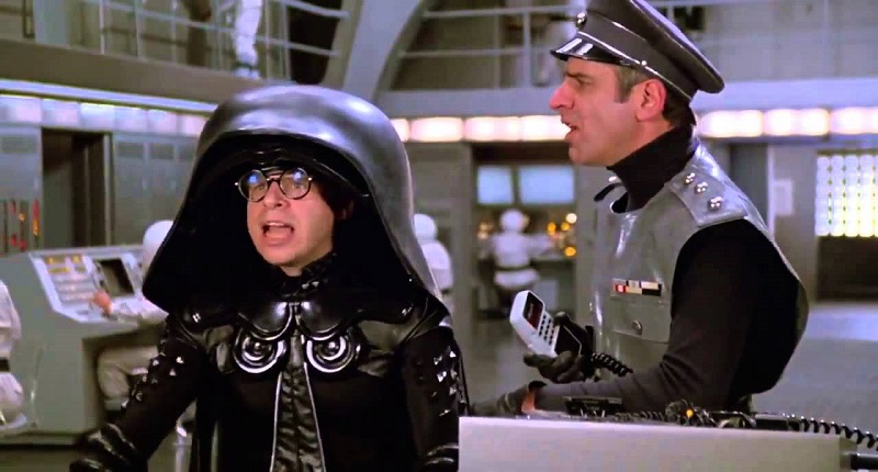 spaceballs small