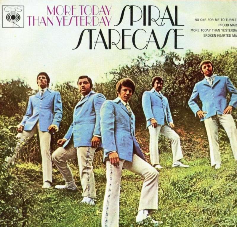 Spiral-Starecase-1024x982