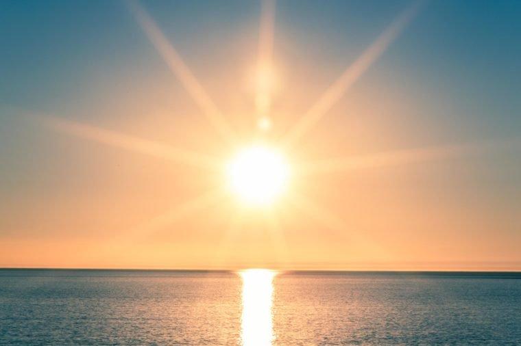 sunset-760x506