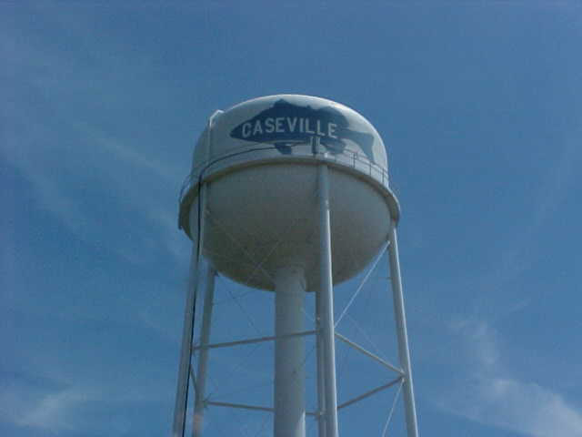 casevillewatertower2