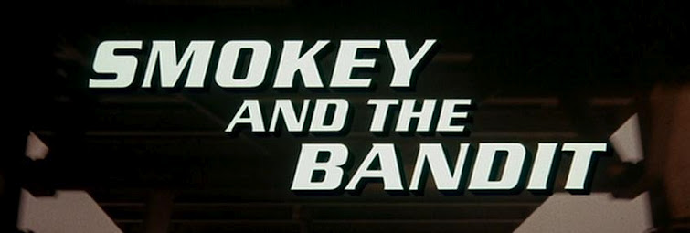 Smokey-And-The-Bandit-Titles