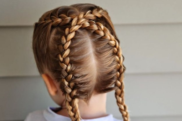17-adorable-hairstyles-your-toddler-girl-will-love-2-19638-1417557069-9_dblbig