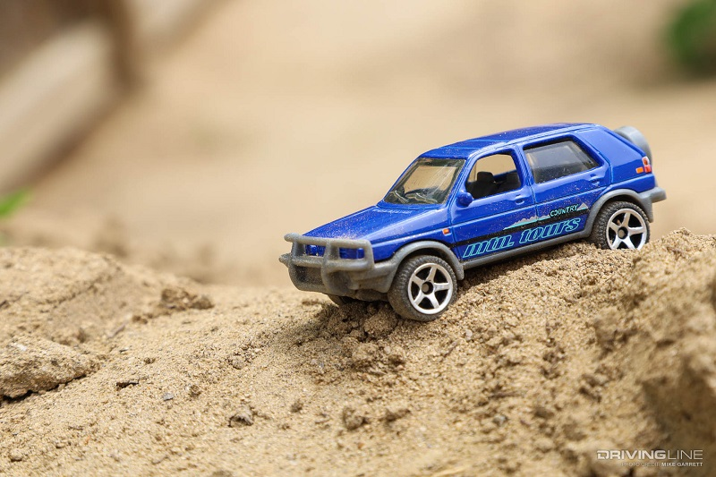 2019-matchbox-cars-review-8-2