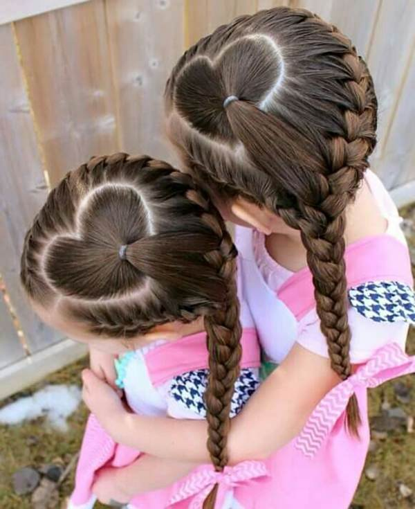 79170917-Braids-for-kids-