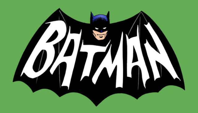 batman-TV-header