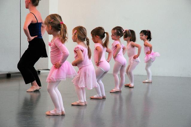 pre-ballet2