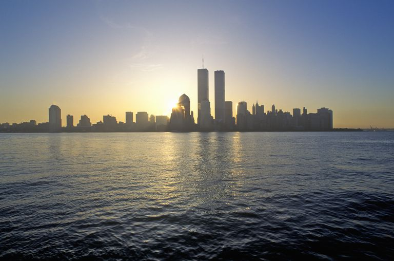 skyscraper-NYC-126420770-56aadce93df78cf772b497fb