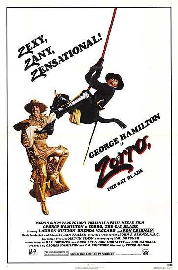 zorro_the_gay_blade