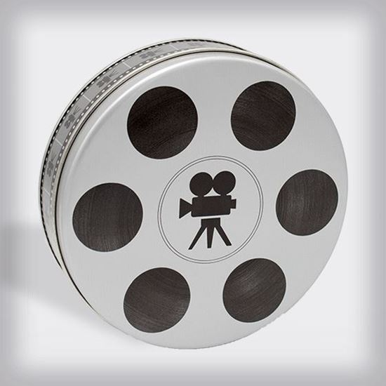 0000701_large-film-reel-tin-can_550