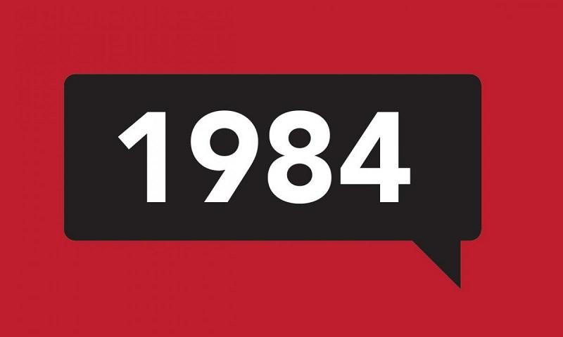 1200x680-1984
