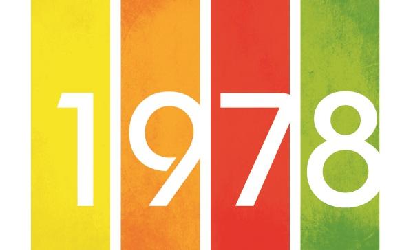 1978-Love-Songs-02-1