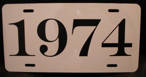 41-lR6DAV0L