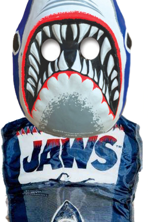 AO8M5-1444070258-256-list_items-costume_jaws