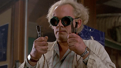 back-to-the-future-movie-clip-screenshot-lightening-experiment_large