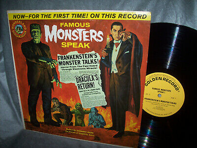 Famous-Monsters-Speak-1963