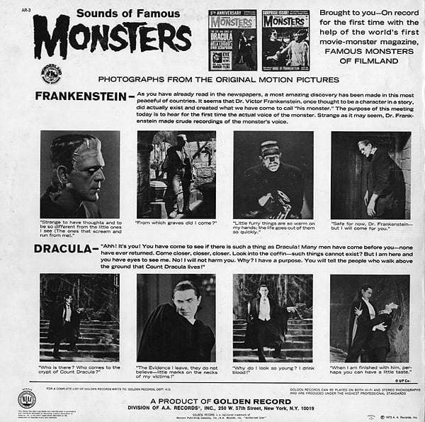 Famous-Monsters-Speak-back