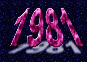 happy_birthday_1981_year_of_birth_80s_space_theme_card-rb013f0b5a69748a9acdd23b3f7088cb3_em0cj_307