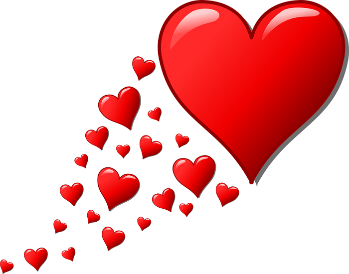 hearts-154741_960_720