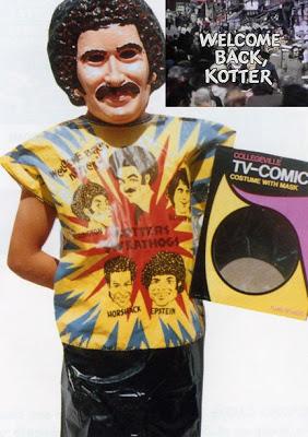 kotter_costume