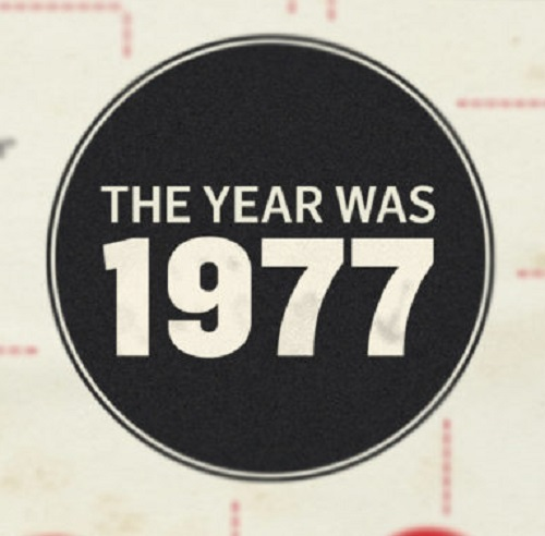 mmf_hillsidestrangler_infographic_1977-blog-768x432