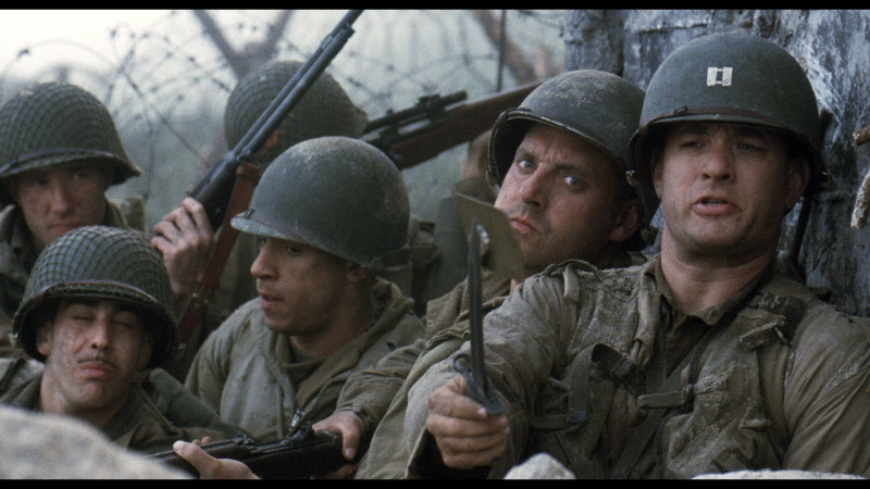 saving-private-ryan-main-review-1