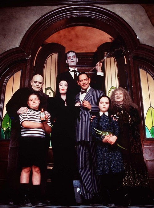 the-addams-family-today-inline-191010_4e994c28ed52f12b34bfe768ad4a4b19_fit-760w.jpg