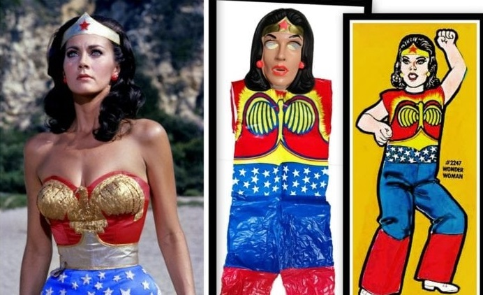 Wonder-Woman-Halloween-costumes-from-1979-750x527