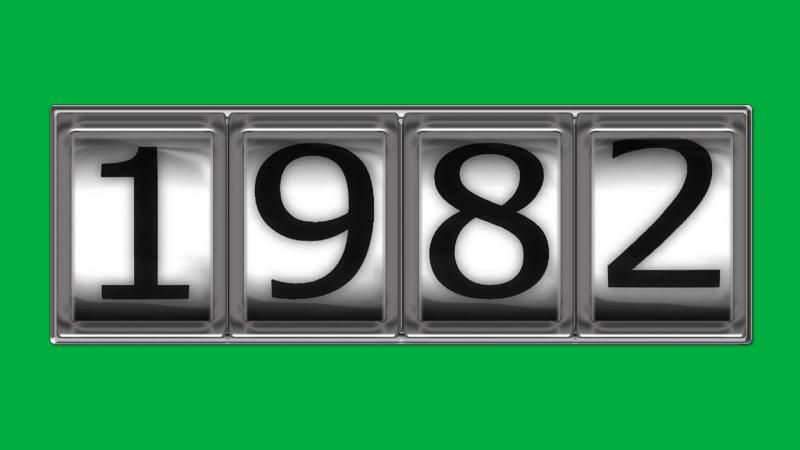 year-1982-on-display-slot-machine-style_n2-d8aope__F0014