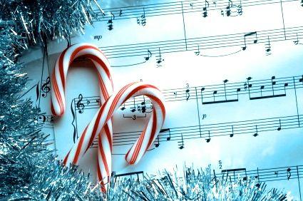 Christmas-Music-2-1
