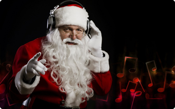 christmas-music-for-business1