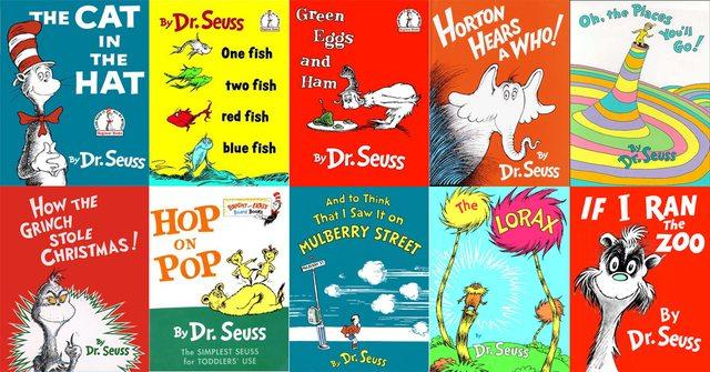 Dr_-Seuss-books_1488409768492_56136711_ver1_0_640_480