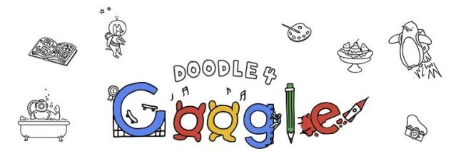Google-banner-640x332