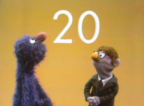 Grover_herbert_20