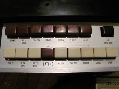 hammond-organ-rhythm-ii-drum-machine_1_9a8a781bfb5275594275ce1b01cd394d