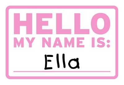 Hello_Ella