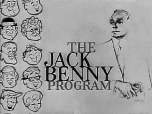 Jack_Benny