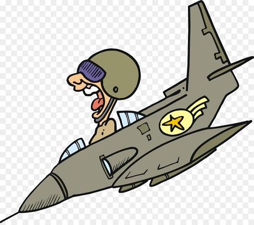 kissclipart-military-clip-art-clipart-airplane-military-clip-a-99dfce0abcb4c4fa
