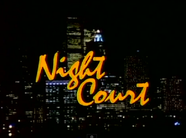 Night_Court_-_Opening_Screenshot_of_caption_and_NYC_skyline