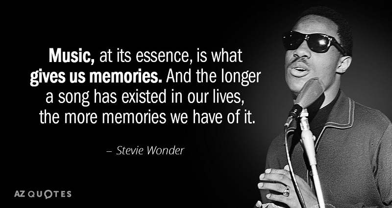 Quotation-Stevie-Wonder-Music-at-its-essence-is-what-gives-us-memories-And-31-97-93