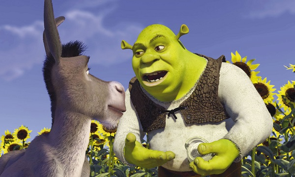 Shrek-sidekick-Donkey