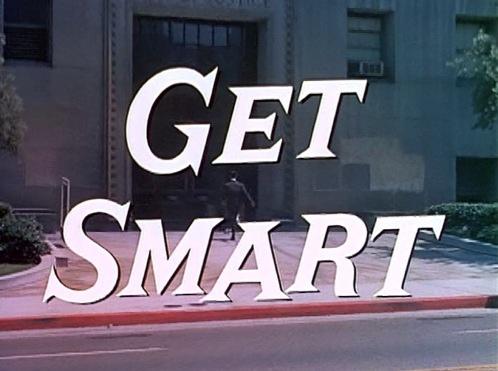 smart_title1